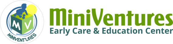 MiniVentures Early Care and Education Center